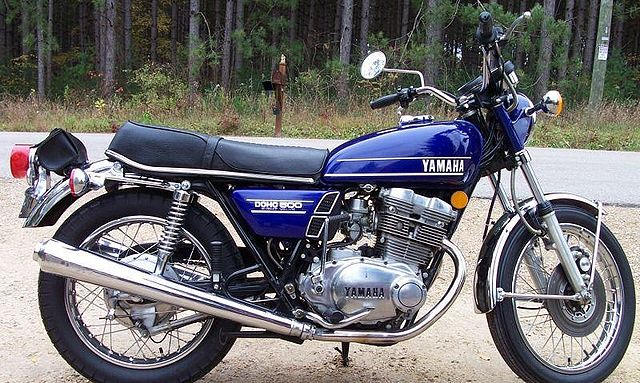 Yamaha Xs750 And X2850 Triples likewise 231713621453 likewise Guenstiges Motorrad Mit 2 Zylinder Oldtimer furthermore Data56 1 likewise Yamaha XS 650. on yamaha tx750
