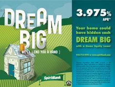Name:  d1e68999906e90db06e49e86a354999f--home-equity-loan.jpg Views: 160 Size:  12.4 KB