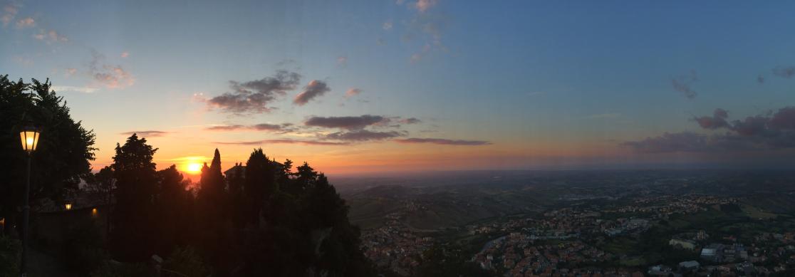 Name:  San Marino Sunset.png Views: 129 Size:  757.8 KB