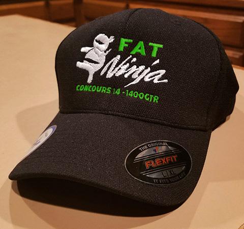 Name:  fat ninja hat.jpg Views: 287 Size:  92.6 KB