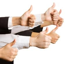 Name:  Thumbs Up.jpg