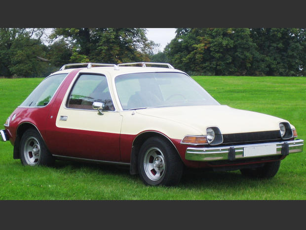 Name:  amc-pacer.jpg