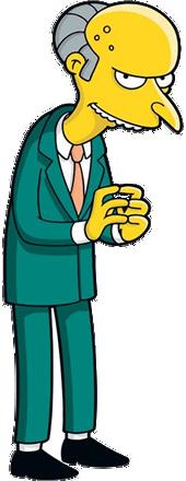 Name:  Mr._Burns.png Views: 857 Size:  81.9 KB
