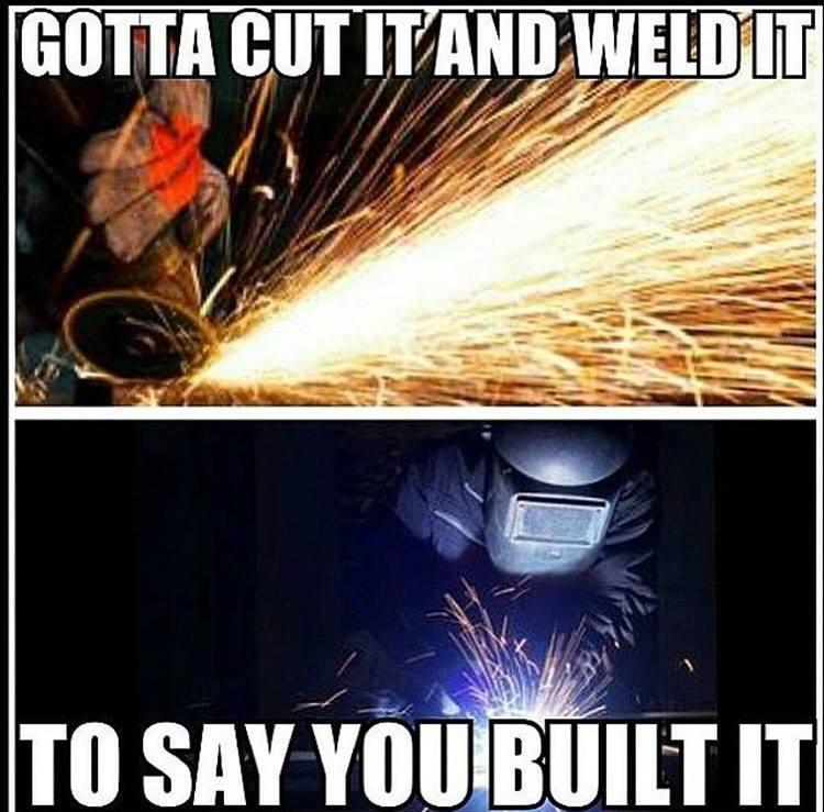 Name:  weld it.jpg Views: 267 Size:  76.7 KB