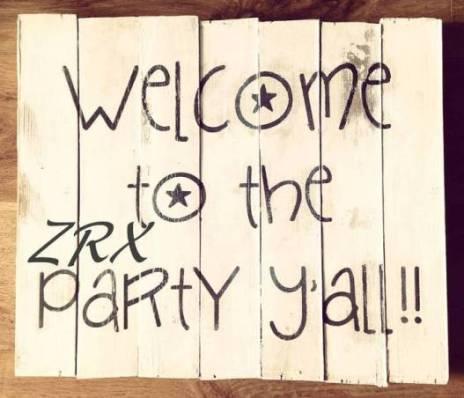 Name:  Welcome Ya'll  ZRX.jpg Views: 201 Size:  25.8 KB