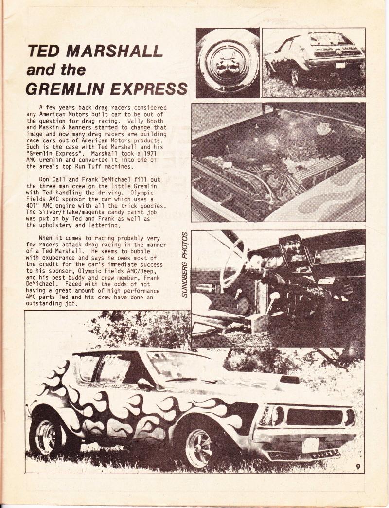 Name:  10-1974-1.jpg Views: 366 Size:  1.05 MB