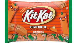 Name:  kit kat pumpkin.jpg Views: 81 Size:  16.8 KB