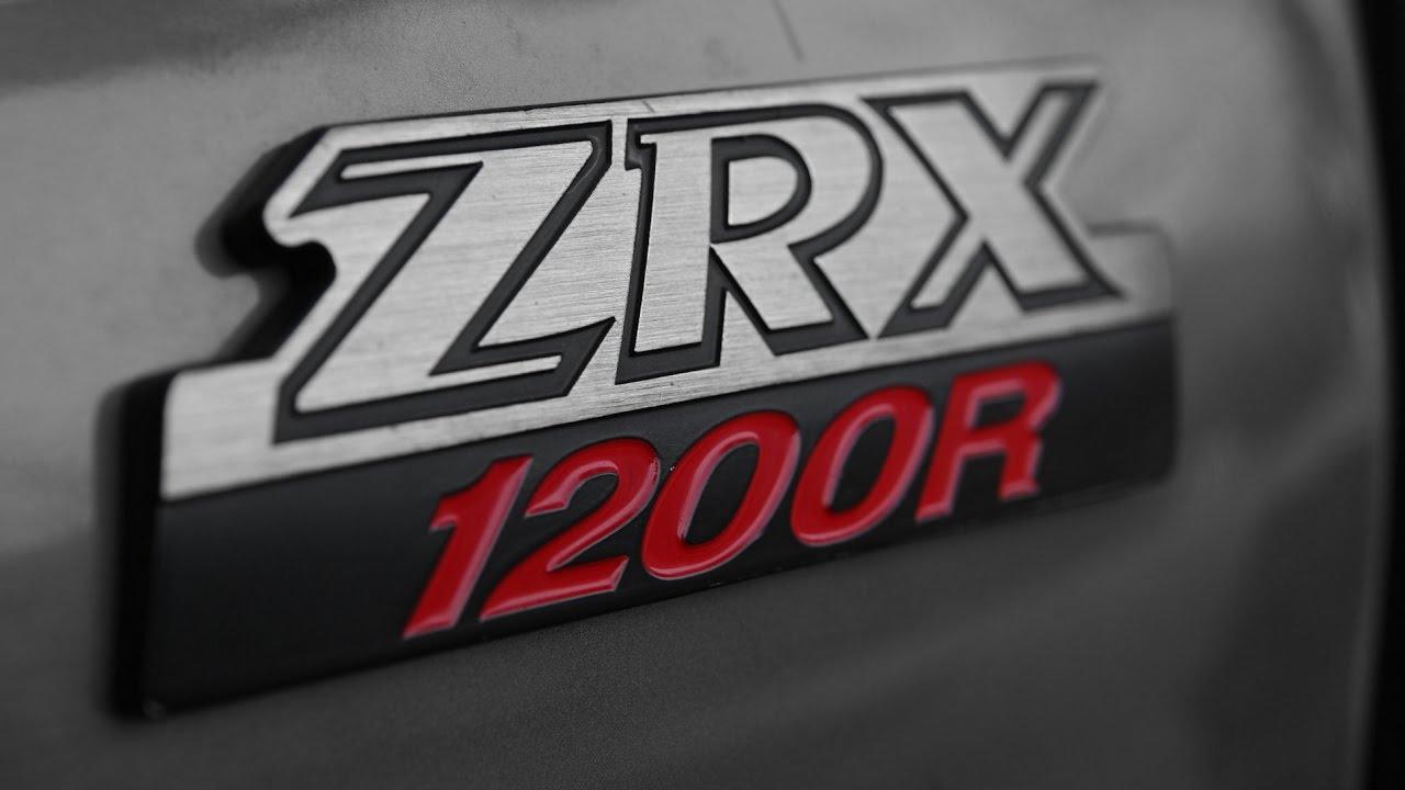Name:  ZRX SD silber.jpg Views: 271 Size:  72.6 KB