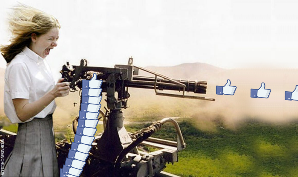 Name:  machine_gun_facebook_like_by_wormchow-d7kefj1.png Views: 175 Size:  654.7 KB