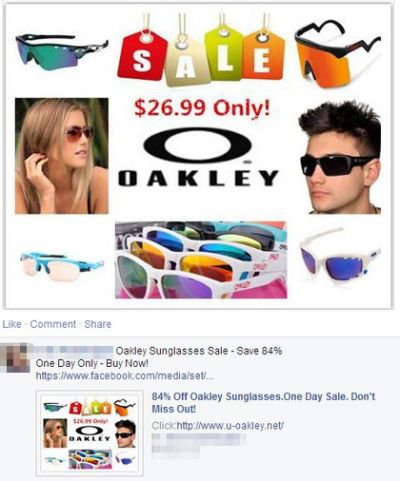 Name:  tmp_29657-Oakley-Sunglasses-Sale.jpg.cf-1860684913.jpg Views: 192 Size:  56.4 KB