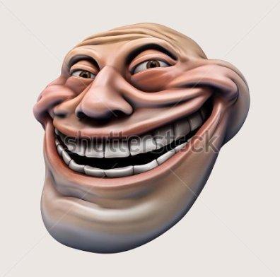 Name:  Smile Face.jpg Views: 374 Size:  21.2 KB