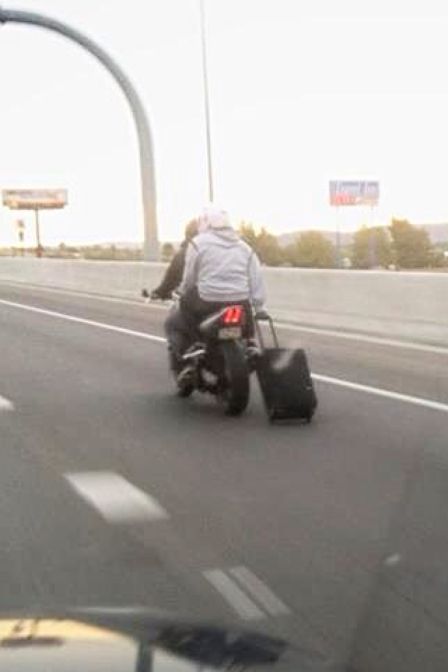 Name:  Scoot Bag.png Views: 737 Size:  256.0 KB