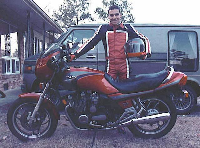 Name:  Bike7.JPG Views: 821 Size:  278.6 KB