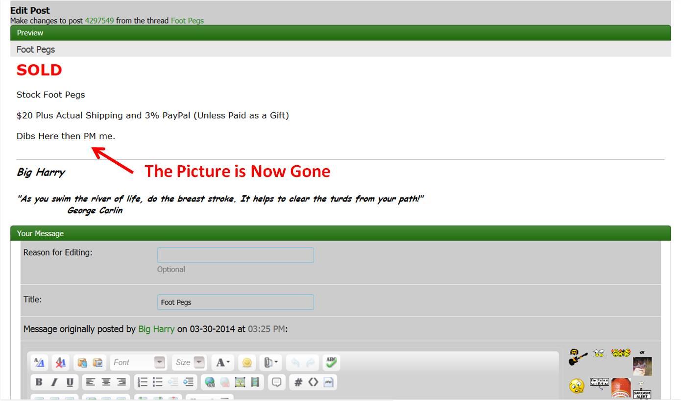 Name:  11.jpg Views: 113 Size:  90.4 KB