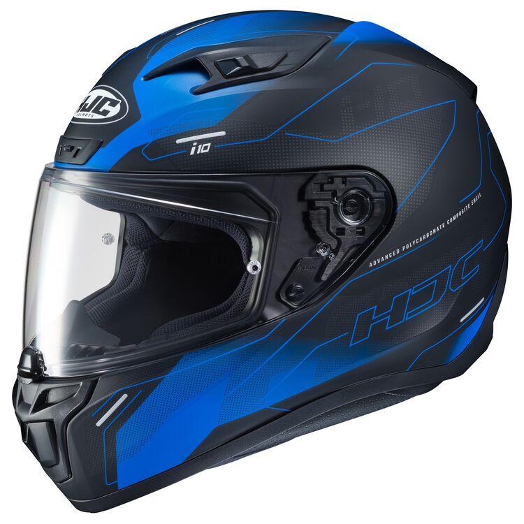 Name:  hj_ci10_taze_helmet_750x750.jpg Views: 73 Size:  72.1 KB