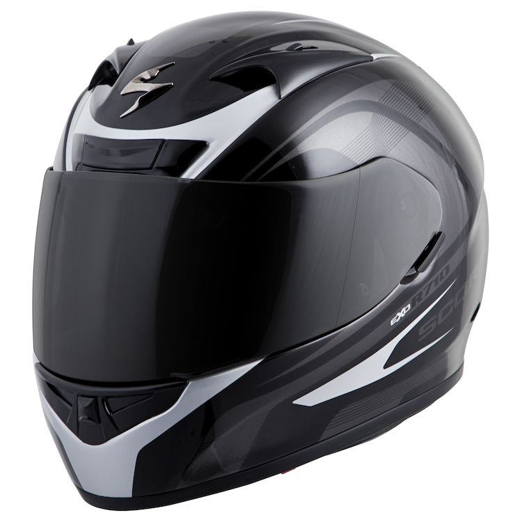 Name:  scorpion_exor710_focus_helmet_750x750.jpg Views: 72 Size:  46.4 KB