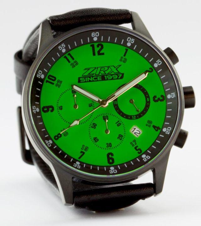 Name:  Z900us-ZRX-since-1997-anniversary-chronograph-green-Pic08-911x1024.jpg Views: 371 Size:  57.7 KB
