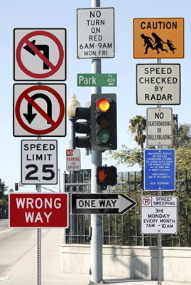 Name:  confusing-street-signs.jpg Views: 805 Size:  142.7 KB