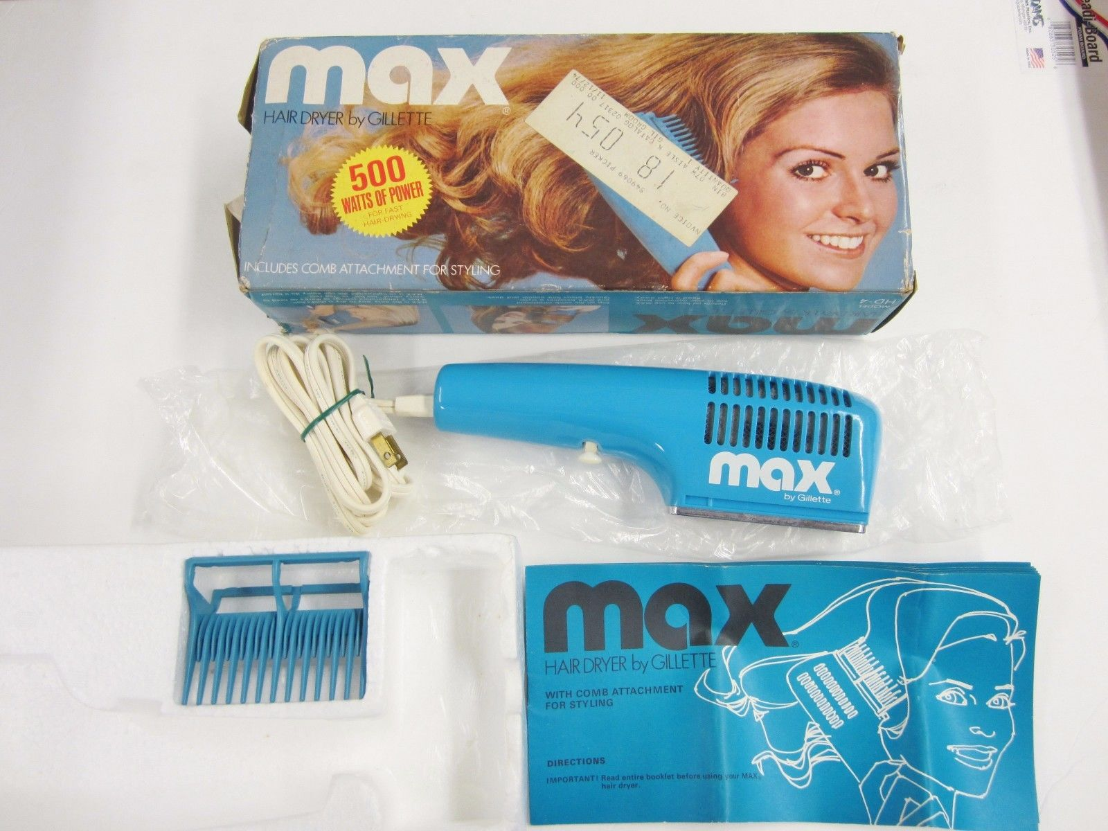 Name:  blue max hair dryer.jpg Views: 53 Size:  227.3 KB