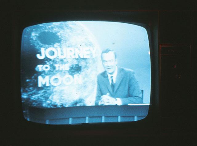 Name:  1969 Moon Landing lr.jpg Views: 259 Size:  53.5 KB