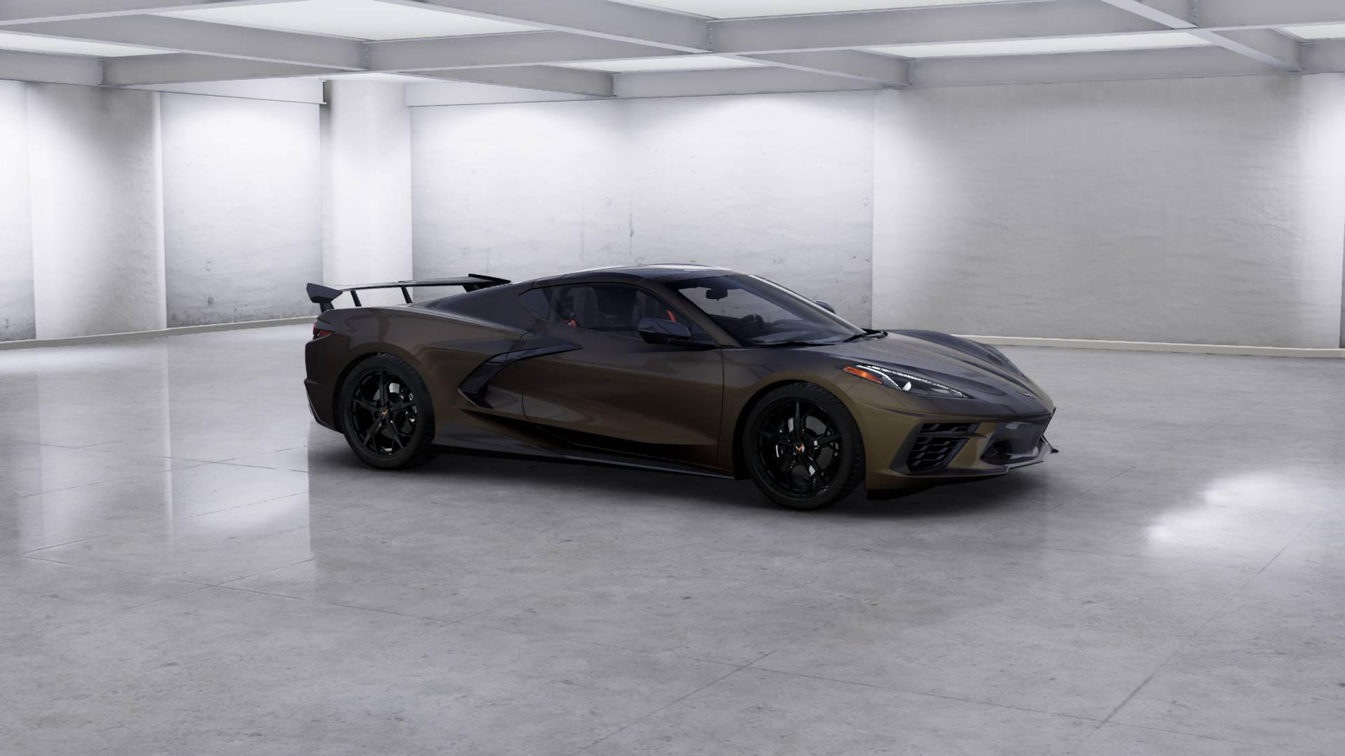 Name:  Corvette Stingray 2020 (3).jpg Views: 368 Size:  137.5 KB