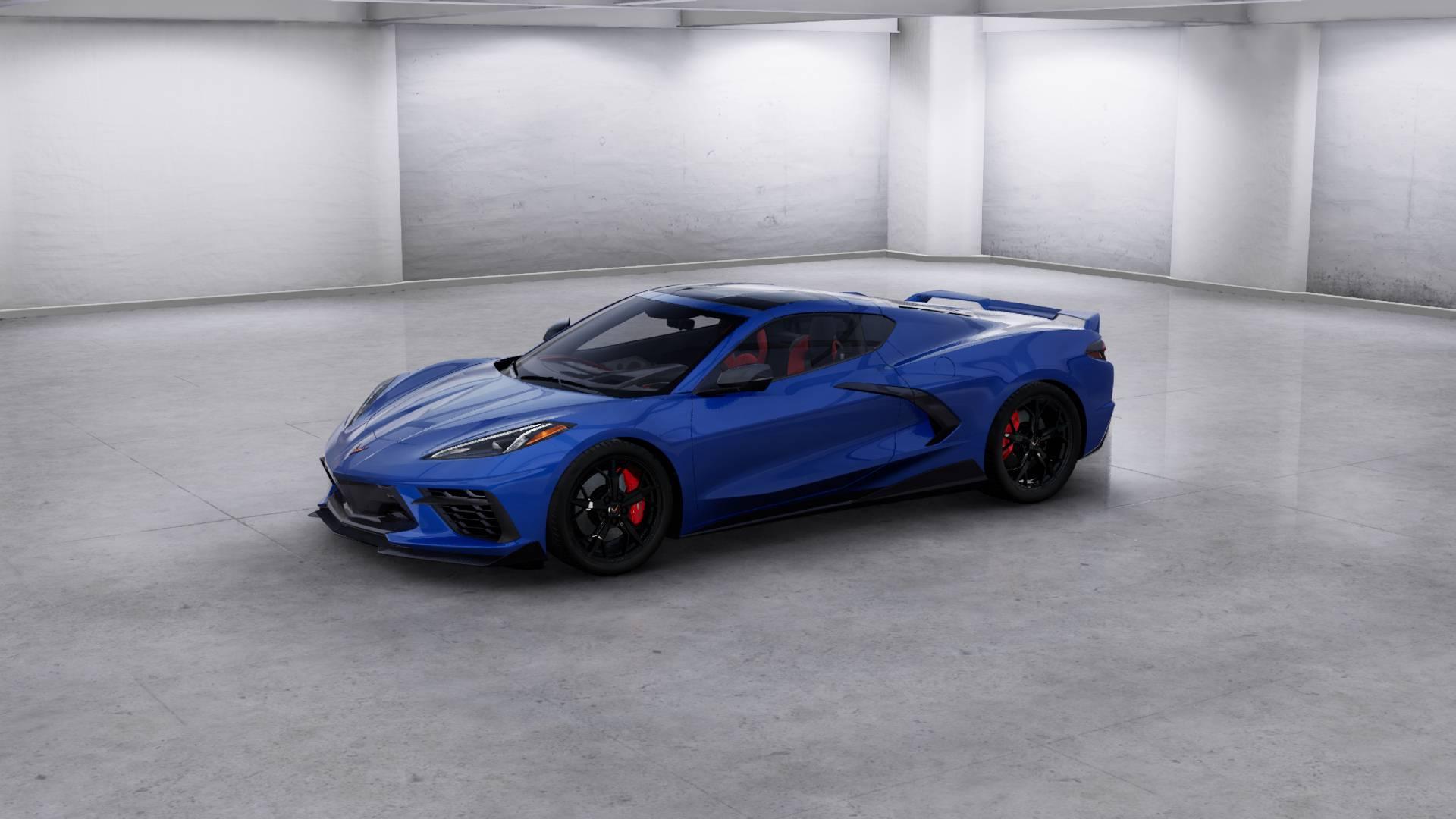 Name:  Corvette Stingray 2020-2.jpg Views: 348 Size:  148.0 KB