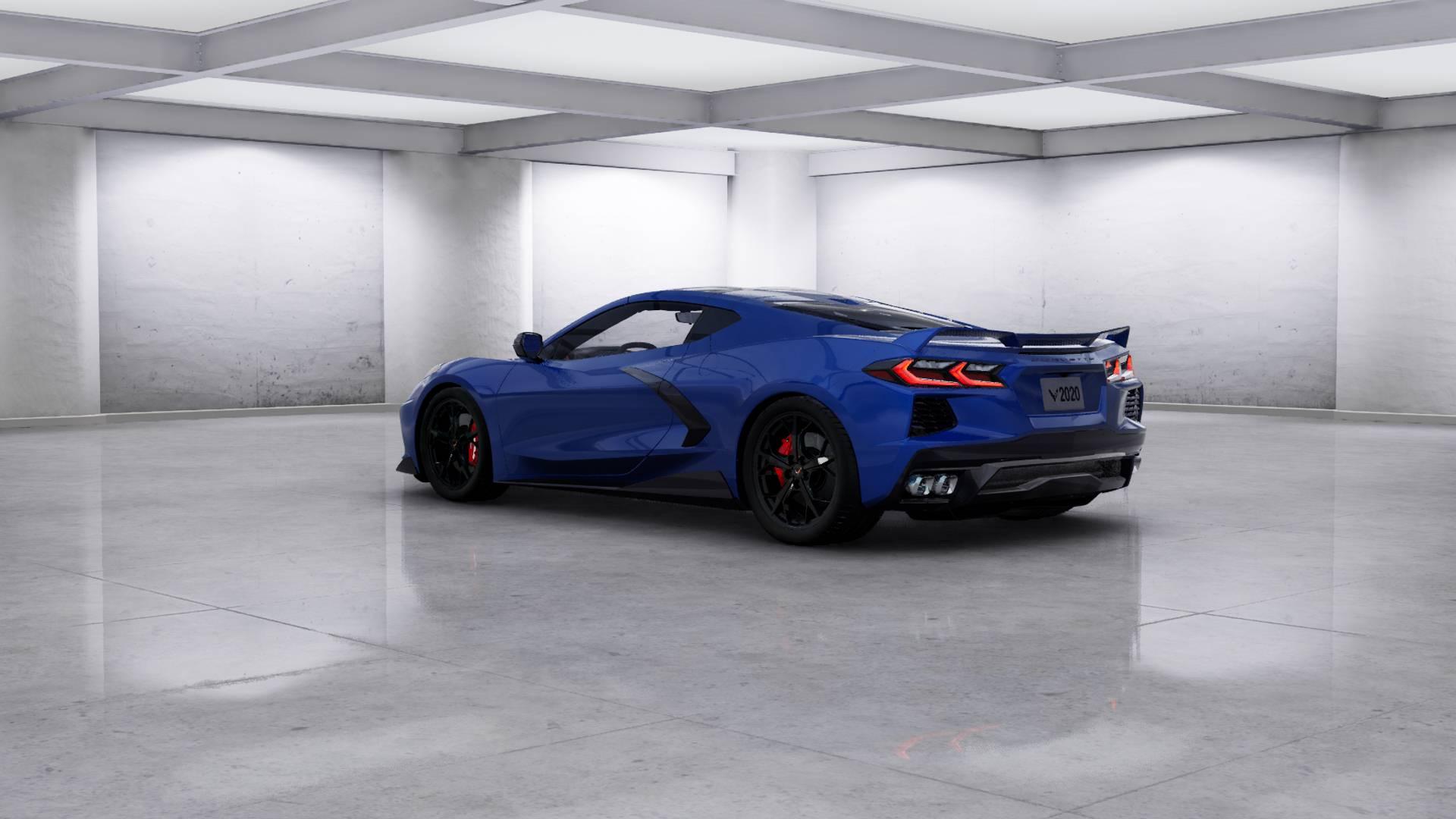 Name:  Corvette Stingray 2020-4.jpg Views: 354 Size:  142.5 KB