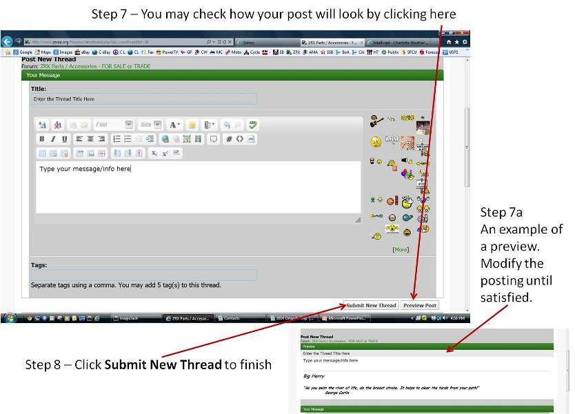 Name:  How to Post a New Thread 04.jpg Views: 159 Size:  66.7 KB