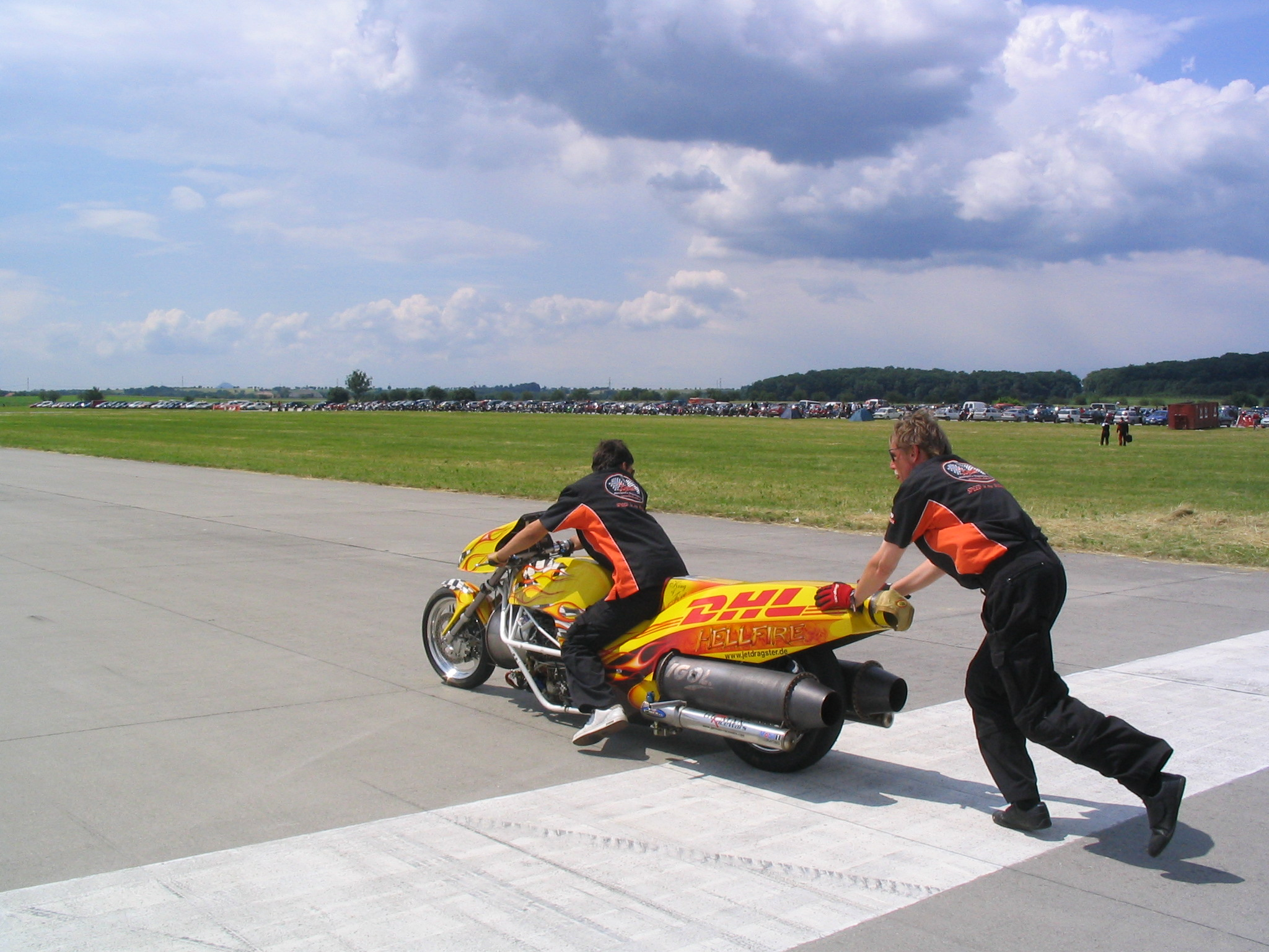 Name:  Jet-bike.jpg