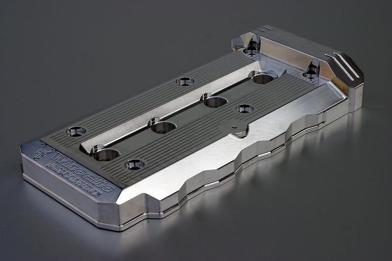 Name:  zrx valve cover.jpg Views: 275 Size:  95.3 KB