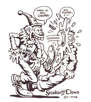 Name:  stinko the clown 2.jpg Views: 55 Size:  43.4 KB