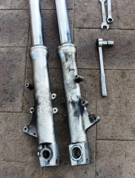 Name:  Forks4.JPG Views: 88 Size:  191.0 KB
