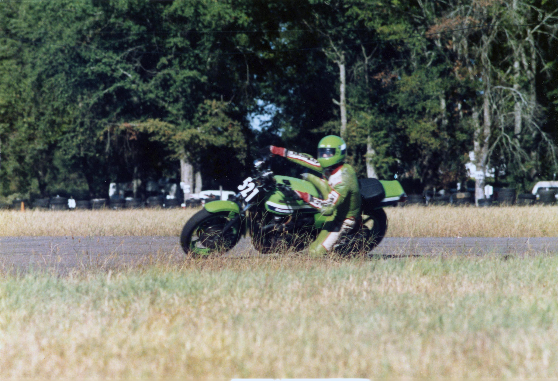 Name:  DAVID RACES 5.jpg Views: 124 Size:  789.2 KB