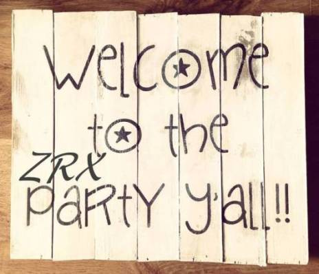 Name:  Welcome Ya'll  ZRX.jpg Views: 95 Size:  25.8 KB