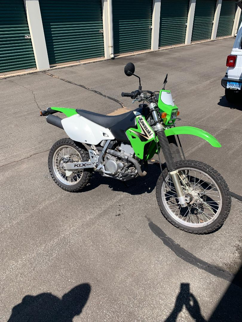 Name:  klx400.jpg