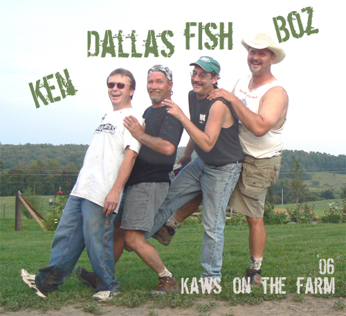 Name:  KawsOrganizers.jpg Views: 199 Size:  260.2 KB
