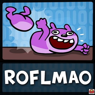 Name:  ROFLMAO.jpg Views: 182 Size:  35.6 KB
