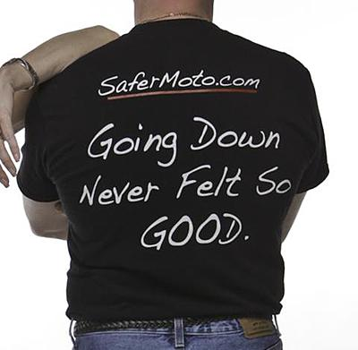 Name:  SaferMoto T Shirt.JPG Views: 222 Size:  18.4 KB