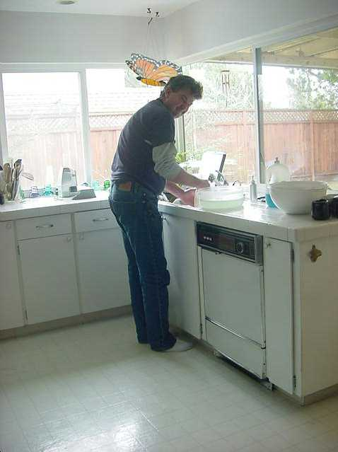 Name:  040215 daveman cleaning.jpg Views: 994 Size:  25.7 KB