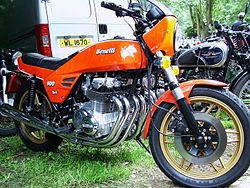 Name:  250px-Benelli_900_Sei_orange.jpg
