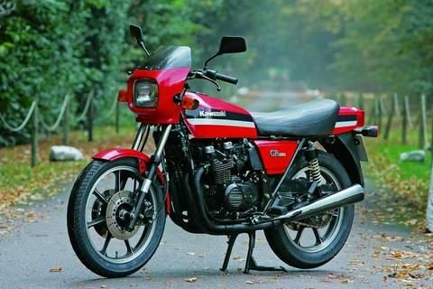 Name:  Kawasaki_GPZ_550_1981_-_1983_large.jpg Views: 247 Size:  29.7 KB