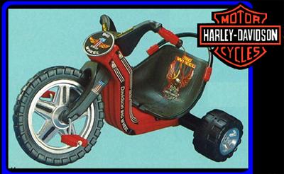 Name:  Harley2_400.jpg Views: 789 Size:  113.2 KB