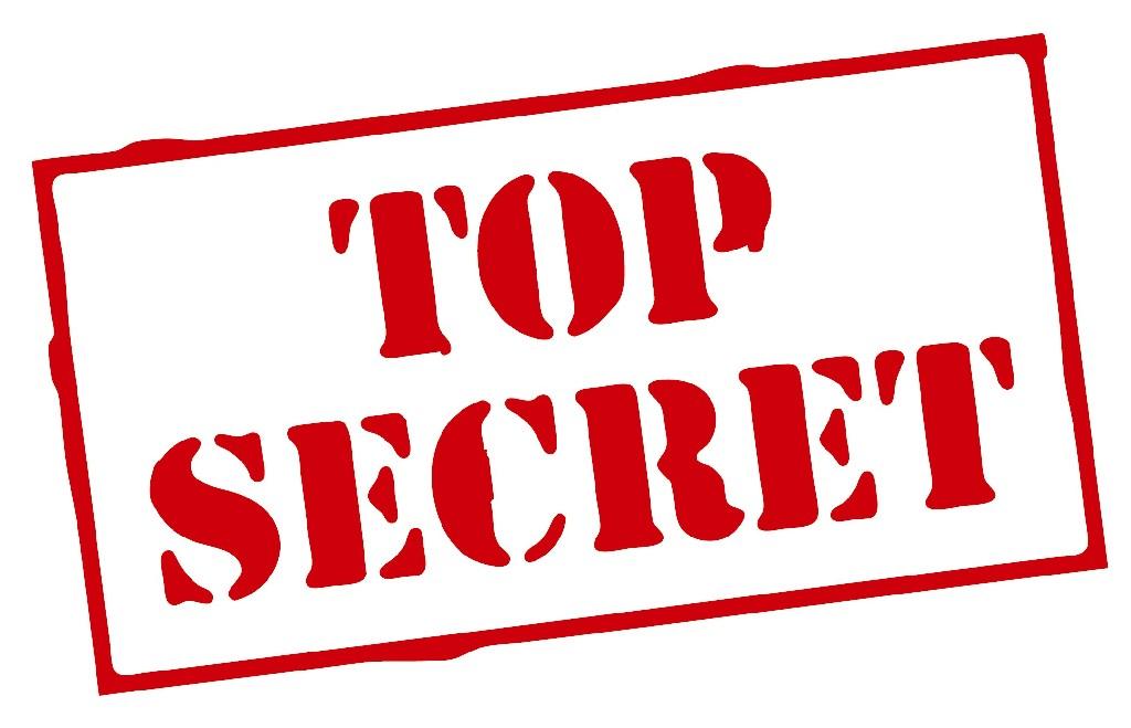 Name:  top secret.jpg Views: 99 Size:  85.1 KB