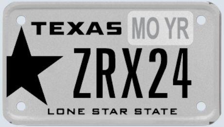 Name:  ZRX24 Custom Plate_1.jpg Views: 316 Size:  17.8 KB