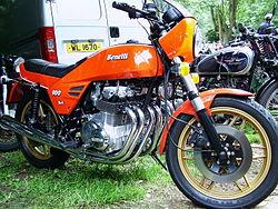 Name:  250px-Benelli_900_Sei_orange.jpg Views: 96 Size:  24.1 KB