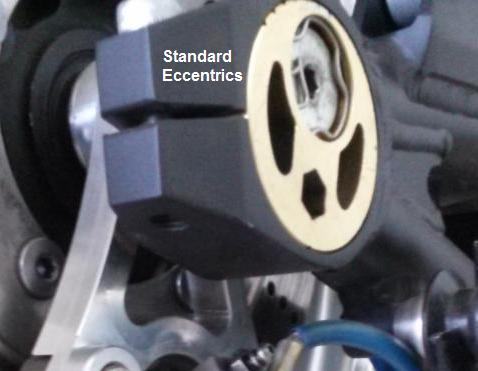 Name:  Eccentrics Standard.jpg Views: 161 Size:  22.1 KB