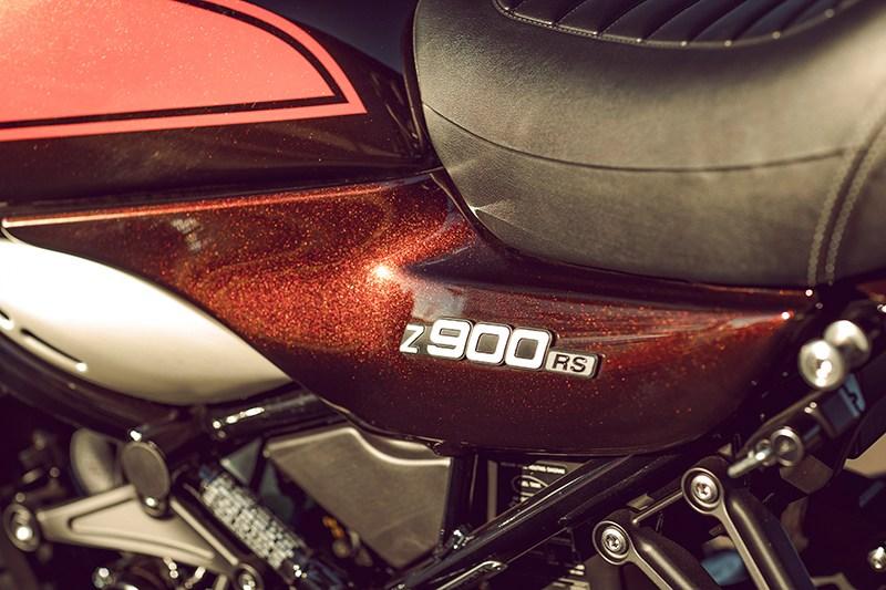 Name:  Kawasaki-Z900RS-static-root-beer.jpg Views: 341 Size:  106.2 KB