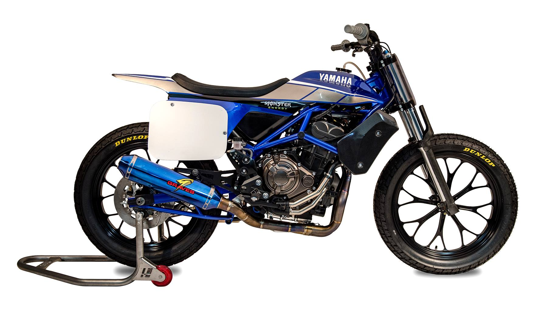 Name:  Yamaha 900 Flat Track.jpg