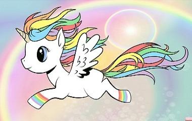 Name:  Cute-unicorn-380x240.jpg Views: 377 Size:  37.1 KB