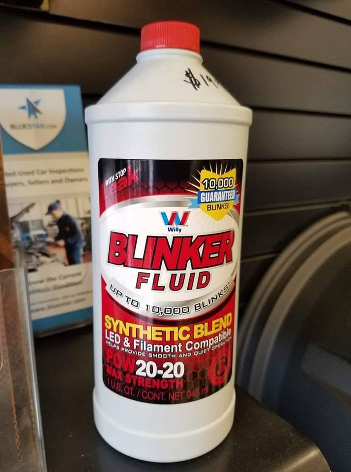 Name:  Blinker Fluid.jpg Views: 353 Size:  71.4 KB